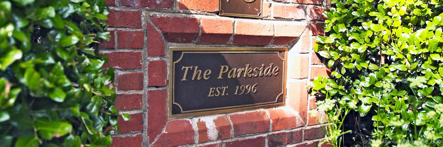 The Parkside